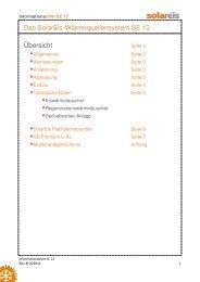 022011_Informationsblatt SE 12