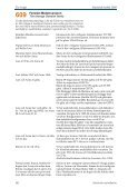Tio-i-topp (pdf) - Statistiska centralbyrån - Page 4