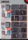 217 TLG - Esser Tools - Seite 2