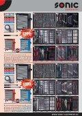 217 TLG - Esser Tools - Seite 3