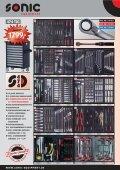 217 TLG - Esser Tools - Seite 4