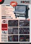 217 TLG - Esser Tools - Seite 5