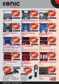 217 TLG - Esser Tools - Seite 6
