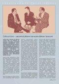 Tilkku- lehti - Page 3