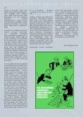 Tilkku- lehti - Page 4