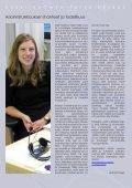 Tilkku- lehti - Page 5
