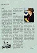 Tilkku- lehti - Page 6