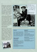 Tilkku- lehti - Page 7