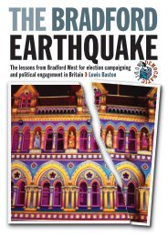 bradford-earthquake-full-report-web