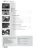 SONDERAUSGABE - DPSG DV Aachen - Seite 2