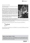 SONDERAUSGABE - DPSG DV Aachen - Seite 3
