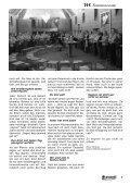 SONDERAUSGABE - DPSG DV Aachen - Seite 5