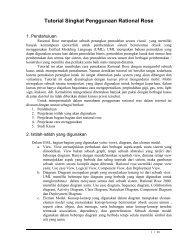 tutorial-penggunaan-rational-rose - Blog untuk staff dan dosen d3ti ...