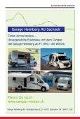 Gemeinde Sachseln 2014-11 - Seite 3