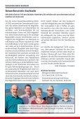 Gemeinde Sachseln 2014-11 - Seite 4