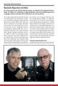 Gemeinde Sachseln 2014-11 - Seite 6