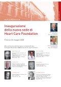 negli Ospedali - Anmco - Page 5