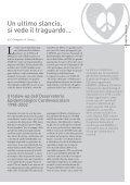 negli Ospedali - Anmco - Page 7