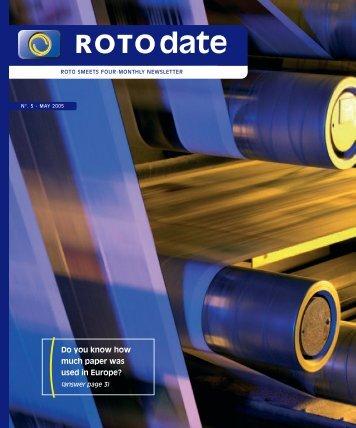 United Kingdom (PDF 8 pages - 1,6 Mb) - Roto Smeets