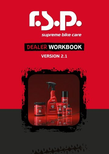 bsbmkg501b workbook v2