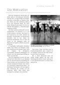 A-Team HSV Zwölfaxing Pressemappe 2013 - Seite 4