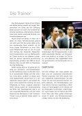A-Team HSV Zwölfaxing Pressemappe 2013 - Seite 5