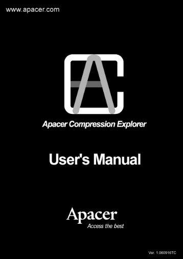 1. - Apacer