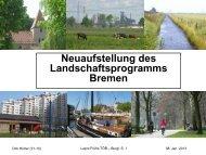 Anlage 1 Protokoll 08.01.2013 (pdf, 5.7 MB) - Ortsamt Burglesum ...
