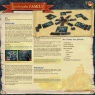 Hochladen FAMILY spielregeln (2.9 Mo) - HELVETIA Games