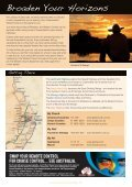 Western Downs - Page 4