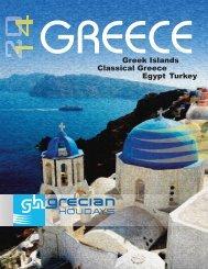 2014 Brochure-web