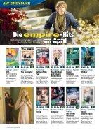 empire Kundenmagazin 2014/04 - Seite 2
