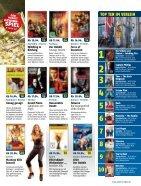 empire Kundenmagazin 2014/04 - Seite 3