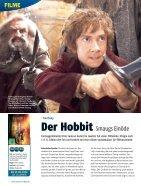 empire Kundenmagazin 2014/04 - Seite 4
