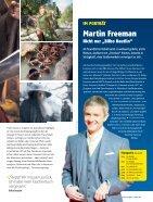 empire Kundenmagazin 2014/04 - Seite 5