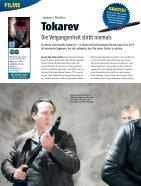 empire Kundenmagazin 2014/04 - Seite 6