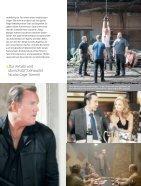 empire Kundenmagazin 2014/04 - Seite 7