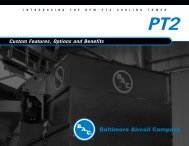 PT2 PRODUCT OVERVIEW.pdf - Emerson Swan