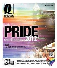 Aug. 18-31 . 2012 qnotes 1