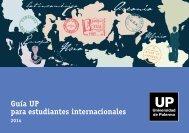 Guia-Internacionales-2014