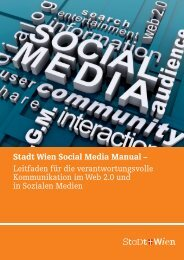 socialmedia-personal