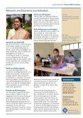 Ashankur - Samenkorn der Hoffnung - Jesuitenmission - Seite 2