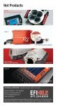 to download the 2012 FAST Product Catalog - efisupply.com - Page 2