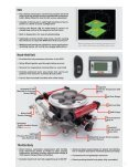 to download the 2012 FAST Product Catalog - efisupply.com - Page 5
