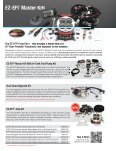 to download the 2012 FAST Product Catalog - efisupply.com - Page 6