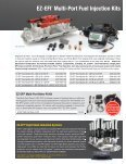 to download the 2012 FAST Product Catalog - efisupply.com - Page 7