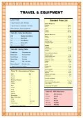 Maze Master's Aegis - Mazes & Minotaurs - Free - Page 5