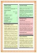 Maze Master's Aegis - Mazes & Minotaurs - Free - Page 7