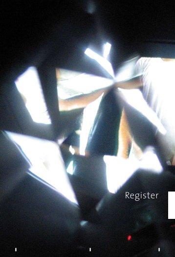 Register - ARD