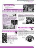 bibliothèque mercier - Accès culture - Page 3